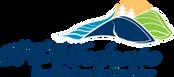 Oro-Medonte Logo.png