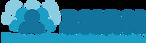 BHRN-Logo.png
