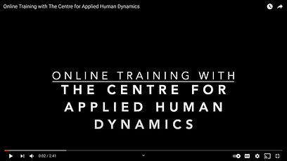Online Training Testimonials Youtube