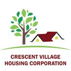 CrescentVillageHousingCorp.png