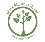LionsMcInnes.png