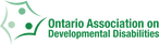 Oadd_logo.png