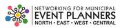 NMEP Logo.png