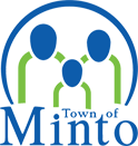 Town of Minto logo.png