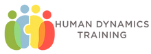 Human Dynamics Training Logo