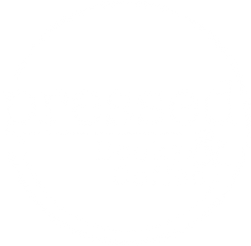 Pressed Logo White.png