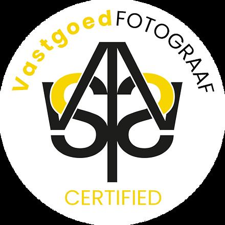 certified-vastgoedfotograaf.png