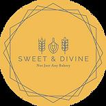 Sweet & Divine Logo 01 Round.png