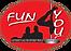 FUN4YOU_Final_WEB.png