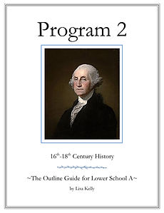 P2 LSA Cover Page.jpg