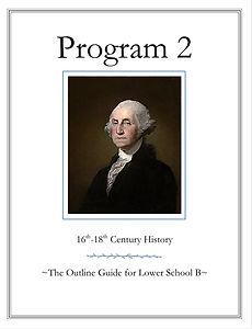 Program 2 LSB Cover Page.jpg