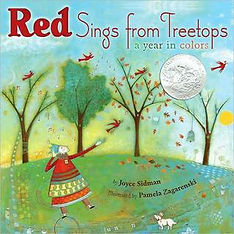 Red Sings from Treetops.jpg