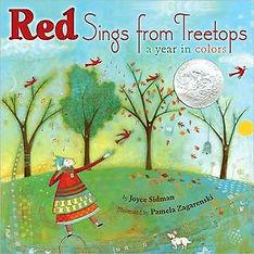 Red Sings from Treetops.jpg