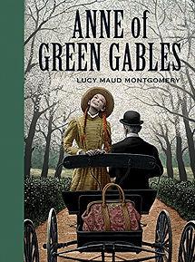 Anne of Green Gables 2.jpg