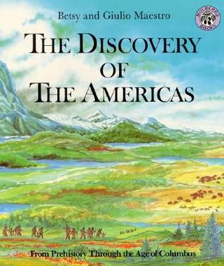 Discovery of the Americas.jpg