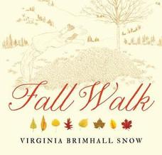 Fall Walk.jpg