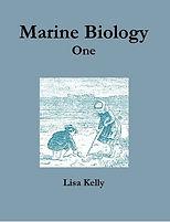 Marine Biology One product_thumbnail.jpg