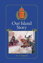 Our_Island_Story.jpg