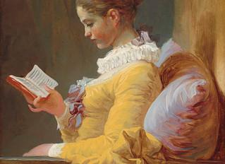 Intelligent Readings