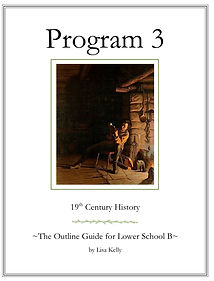 Program%203%20LSB%20Cover%20Page_edited.