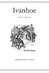 Ivanhoe Cover Page2.jpg