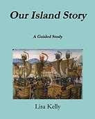 Our Island Story Snipped Image.JPG