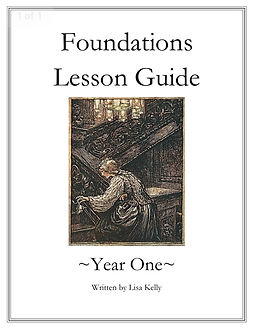 Foundations Lesson Guide Cover Image2.jpg
