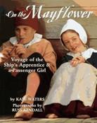 On the Mayflower.jpg