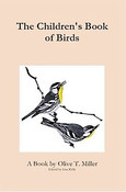 Children's Book of Birds product_thumbna