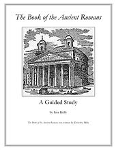 BOAR A Guided Study Cover Image2.jpg