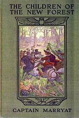 Children_of_the_New_Forest_-_1911_book_cover.jpg