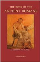 book of ancient romans.jpg