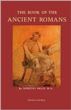 book of ancient romans.jpg