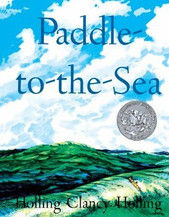 Paddle to the Sea.jpg