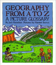 Geography from A to z.jpg