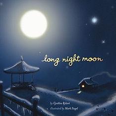 Long Night Moon.jpg
