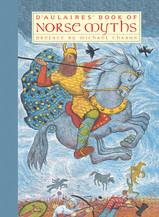 Norse Myths.jpg