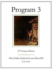 Program 3 LSB Cover Page.jpg