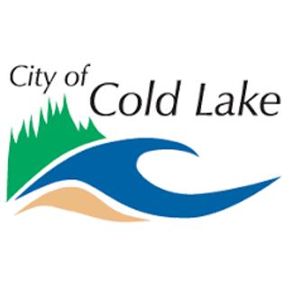 City of Cold Lake