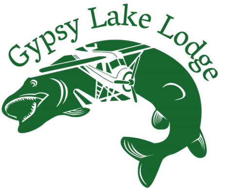 Gypsy Lake Lodge