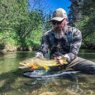 West River Fly Shop