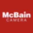 McBain Camera