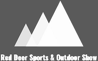 logo no back_edited_edited.png