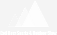 logo no back_edited.png