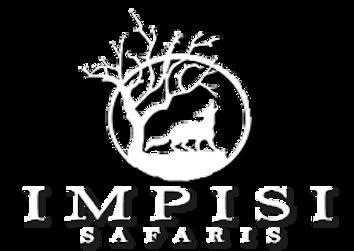 Impisi Safaris ( PTY) Ltd