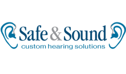 Safe and Sound Custom Hearing Solutions