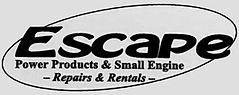 escape-logo-new.jpg