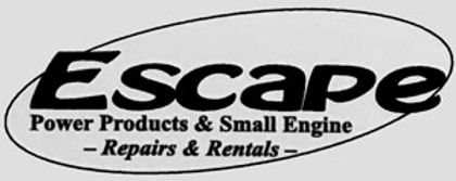Escape Power Products