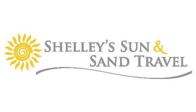 Shelley's sun & Sand Travel