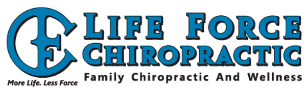 Life Force Chiropractic